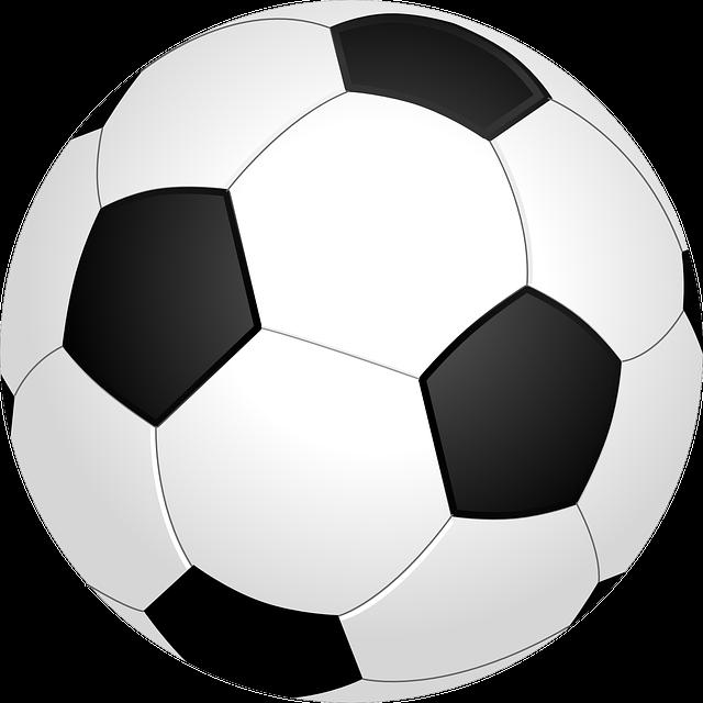 fotbalový sedací vak
