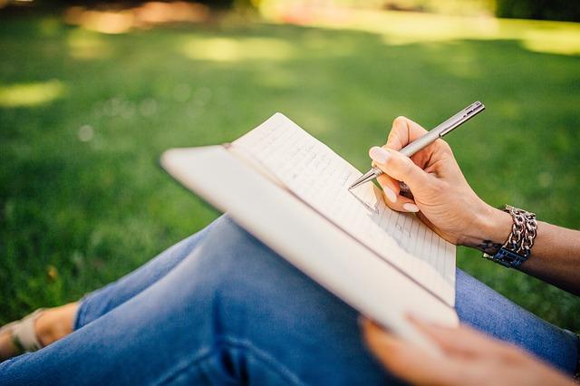 Wattpad – staňte se spisovateli i vy!