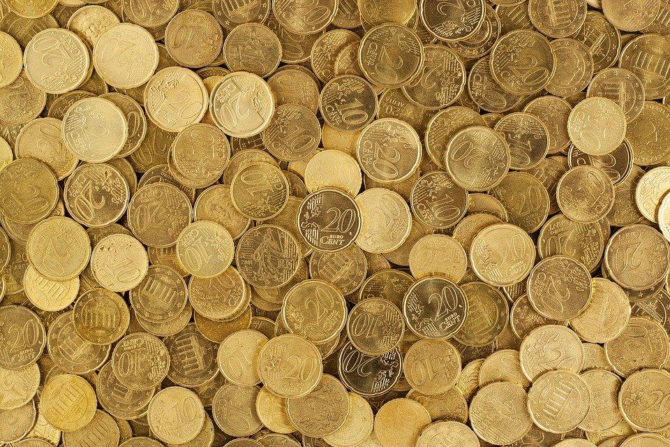 Jakými způsoby si můžeme spočítat čistou mzdu